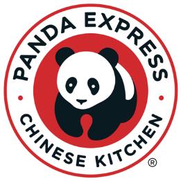 Panda Express Presenta el Plato Wok-Fired Shrimp  como el Nuevo Integrante del Menú Wok Smart ™