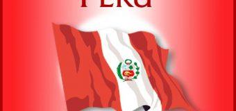 Del palacio a la cárcel, la ruta de la política peruana