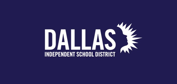 Dallas ISD busca compradores para tres antiguos planteles