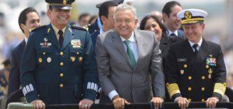 """Cuando López Obrador agrede a la prensa, """"da  permiso"""" para que otros lo hagan: Dresser"""