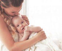 Felicidades a todas las Madres en su DIA!