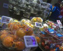 Aranceles afectarán a consumidores