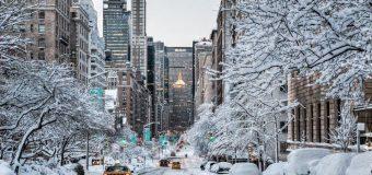 Nueva York invita a la Comunidad Hispana a descubrir su paraiso invernal