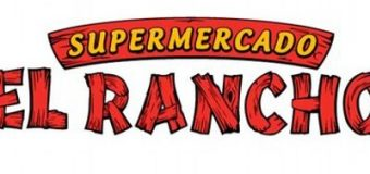 Hispanic Grocery El Rancho Supermercado opens its 2nd location in The Garland area. Official Grand Opening Announcement