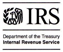 31 de enero es la fecha límite para que los empleadores presenten las declaraciones de ingresos y formularios de contratistas independientes