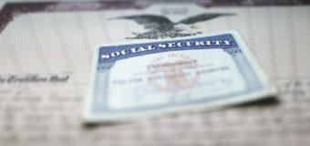 Intercambio de información entre el DHS y el Seguro  Social pone en alerta a la comunidad inmigrante