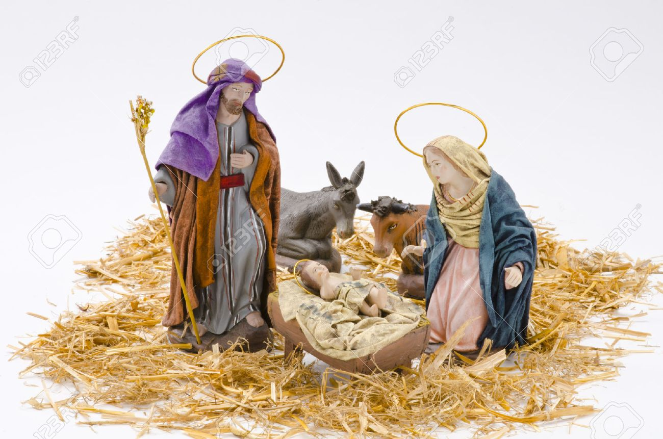Importance of Merry Christmas Day