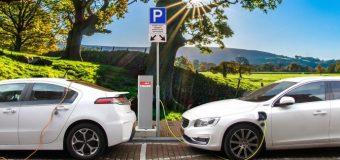 ¿Son realmente ecológicos los coches eléctricos?
