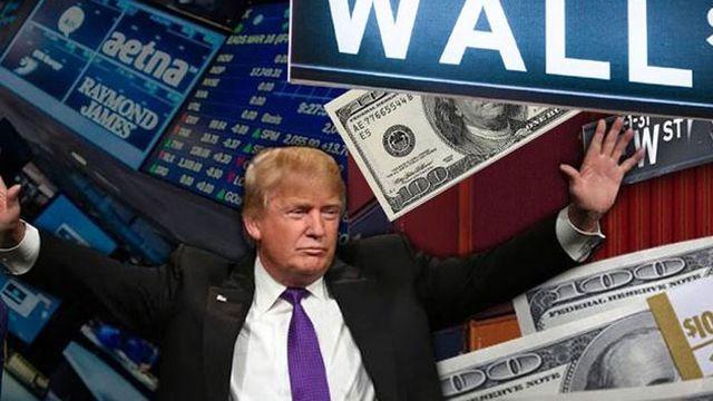 """En 2020 podría ocurrir un colapso  """"catastrófico"""" del mercado si este   indicador cae sorprendentemente"""