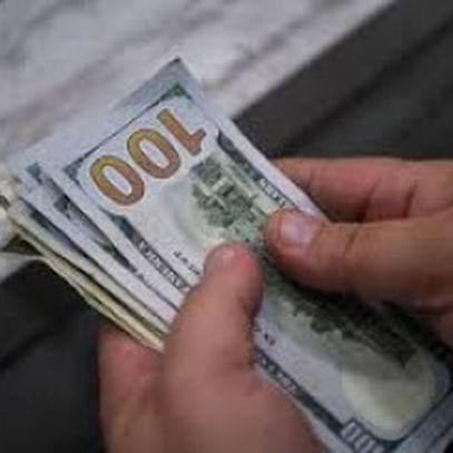 Salario mínimo sube en 21 estados  y 26 ciudades y condados de EEUU