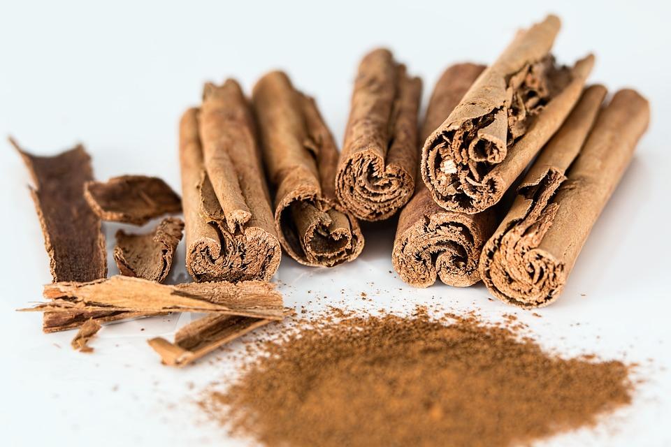 Poderosos remedios naturales contra la diabetes