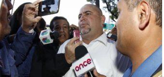 Al menos 40 sicarios participaron en la masacre de la familia LeBarón
