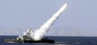 ¿Estamos cerca de una guerra  entre Irán y Estados Unidos?