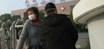 Tailandia confirmó su primer caso del nuevo virus surgido en China