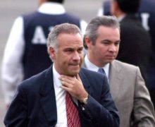 Andorra cuestiona origen de 120 millones a abogado de Peña Nieto