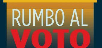 El Partido Demócrata comienza a organizar a votantes  hispanos en distritos clave para la elección de 2020