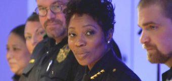 Inician reuniones comunitarias con la Jefa de la Policía de Dallas