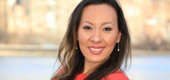 Luisa Mendoza, hispana líder ejecutiva de las Industrias del Turismo y los Deportes en Estados Unidos lanza la nueva compañía: Global Tourism Sports & Entertainment (GTSE)