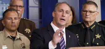 Director de ICE dice que irá por los 'dreamers' si el Supremo  cancela DACA: ¿Pueden ser deportados de forma expedita?