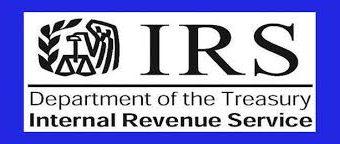 """IRS y socios en todo el país marcan el 31 de  enero como """"Día de Concientización del EITC"""""""