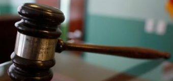 Fort Worth anuncia el mes del Perdón de la Orden
