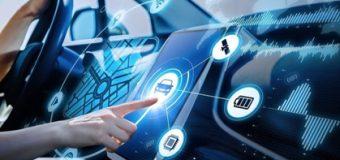 Estas son las tecnologías que llegarán con los vehículos nuevos