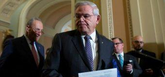 Los Demócratas exigen una investigación sobre la  cancelación del TPS a El Salvador, Haití y Honduras