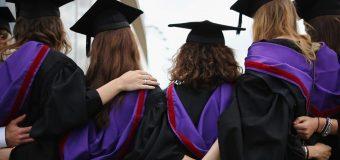 Preparan reglamento que complicará  la estadía de estudiantes extranjeros