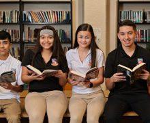Regalarán más de 10,000 libros en el evento anual Read for Me