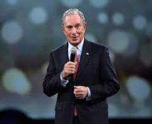 Mike Bloomberg da a conocer su plan de reforma migratoria