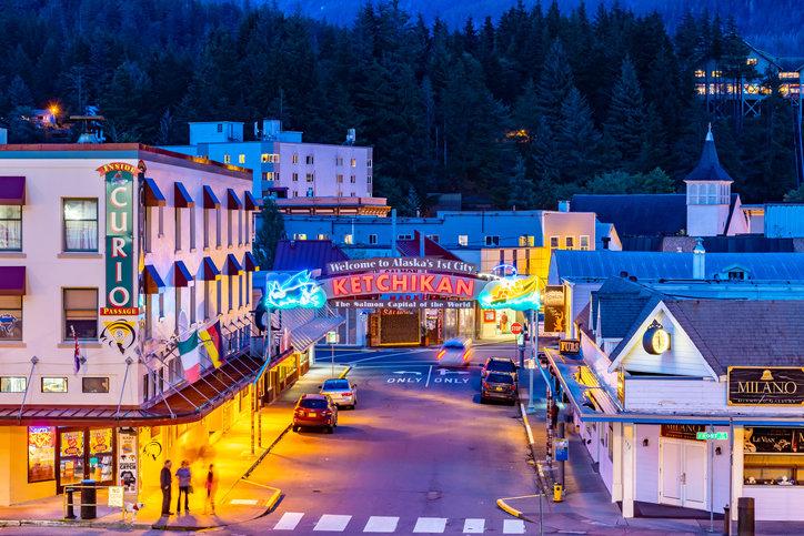 ¿Por cuánto te mudarías de ciudad? Ofrecen miles  de dólares para que vivas en estos lugares
