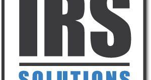 IRS contrata representantes de atención al cliente en Austin para ayudar a las personas que deben impuestos