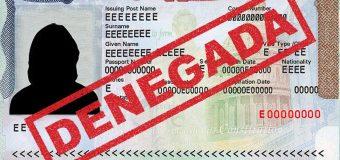 Nueva regla de Carga Pública  entró en vigor el 24 de  febrero