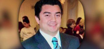 Arrestan a ciudadano mexicano bajo acusación de espiar para Rusia
