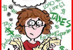 Programas gratuitos del IRS ayudan a preparar y presentar declaraciones