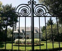 El pueblo de EEUU donde la casa más barata vale US$2,5 millones