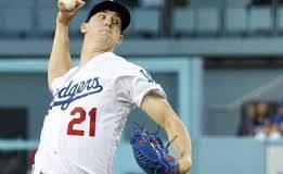 MLB tras pitchers que usen sustancias  para mejorar agarre de la bola