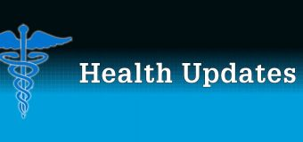 HEALTH UPDATES:  SPRING BREAK TRAVEL DURING COVID-19 OUTBREAK