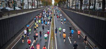 El ejercicio brinda más felicidad  que el dinero, según Yale y Oxford