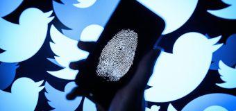 ¿Qué sucede con nuestra identidad  en línea cuando morimos?