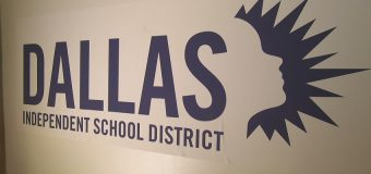 Dallas ISD Middle School Student Tests Positive for COVID-19