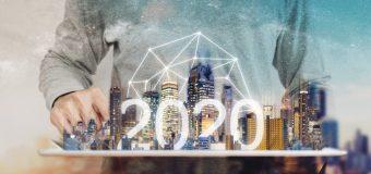 2020: el año que marcará el gran salto en el mundo de la tecnología