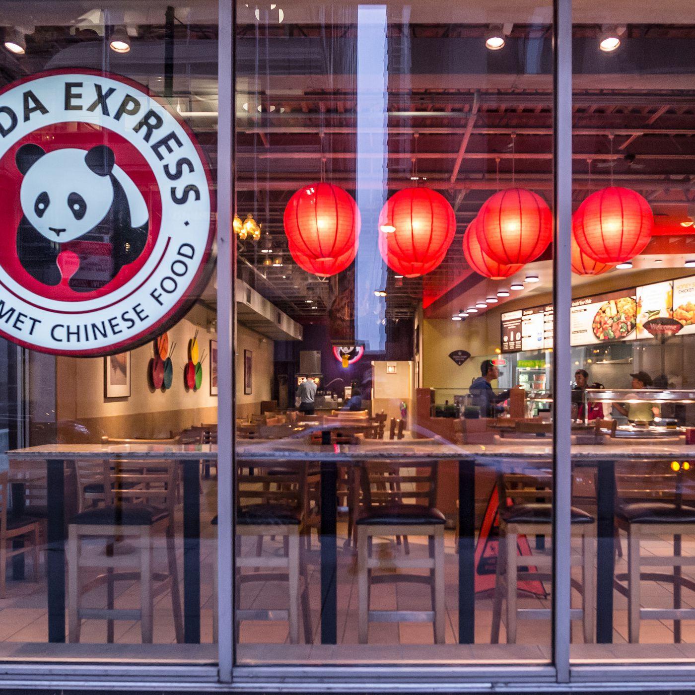 Panda Express en Dallas Comprometido con la Salud y el Bienestar de sus Clientes y Asociados ante el COVID-19