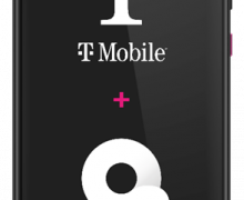 Los clientes de T‑Mobile tienen Quibi por cuenta nuestra
