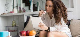 ¿Despedido o Suspendido del Trabajo?  5 Consejos de Impuestos para Ingresos por Desempleo