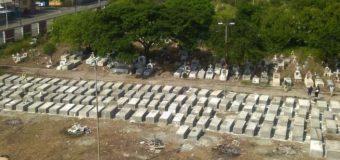 Cómo la explosión en la cifra de muertos en Ecuador puede ser reflejo de lo que está pasando en el resto de América Latina
