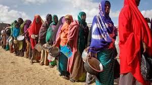 """La Pandemia provocará Hambruna de  """"Proporciones Bíblicas"""" advierte la ONU"""