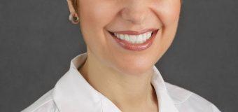 Doctora de urgencias que trataba coronavirus en NYC se quita la vida