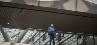 """""""Ni remedio, ni  derechos"""": China impide salir  a extranjeros"""