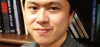 Asesinan a científico chino que casi logra hallazgo  significativo relativo al  Coronavirus!